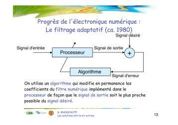 pdf : Présentation de Gérard Mangiante, p. 13-24