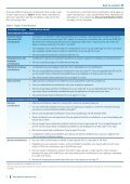 IAG & NRMA Superannuation Plan and your ... - SuperFacts.com - Page 2