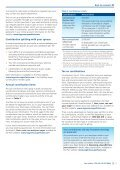 IAG & NRMA Superannuation Plan and your ... - SuperFacts.com - Page 3
