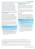 IAG & NRMA Superannuation Plan and your ... - SuperFacts.com - Page 5