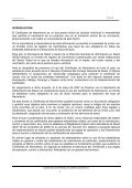 Manual de Implementación del Certificado de Nacimiento - Page 3