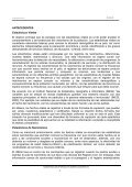 Manual de Implementación del Certificado de Nacimiento - Page 4