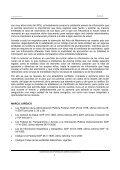 Manual de Implementación del Certificado de Nacimiento - Page 5