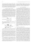 Congestion Management and Transmission Rights in ... - IEEE Xplore - Page 2