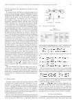 Congestion Management and Transmission Rights in ... - IEEE Xplore - Page 5