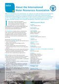 Congress Final Programme - PreventionWeb - Page 2