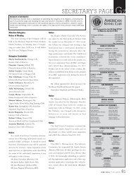 June - Parent Directory - American Kennel Club