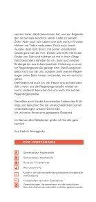 April / Mai 2013 - Ev.-Luth. Johanneskirchgemeinde Dresden ... - Page 3