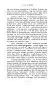 a vIDa entre aS DuaS reaLIDaDeS - Page 2