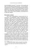 a vIDa entre aS DuaS reaLIDaDeS - Page 3