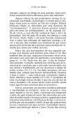 a vIDa entre aS DuaS reaLIDaDeS - Page 4