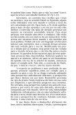 a vIDa entre aS DuaS reaLIDaDeS - Page 5