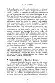a vIDa entre aS DuaS reaLIDaDeS - Page 6