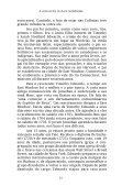 a vIDa entre aS DuaS reaLIDaDeS - Page 7