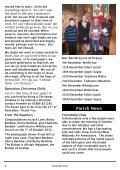 click - Parish of Greater Whitbourne - Page 4