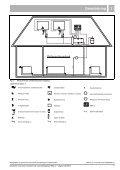 Installatie-instructie MBC2 - NL - Page 7