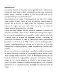 El Comandante y Dr. Eduardo Bernabé Ordaz que yo conocí. - Page 3