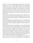 El Comandante y Dr. Eduardo Bernabé Ordaz que yo conocí. - Page 4