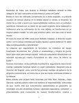 El Comandante y Dr. Eduardo Bernabé Ordaz que yo conocí. - Page 5