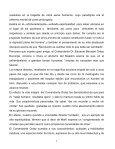 El Comandante y Dr. Eduardo Bernabé Ordaz que yo conocí. - Page 6