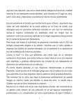 El Comandante y Dr. Eduardo Bernabé Ordaz que yo conocí. - Page 7
