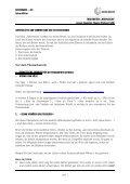 LASCHE (zurückfalten) LASCHE(zurückfalten) LASCHE (zurückfalten) - Seite 2