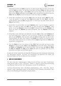 LASCHE (zurückfalten) LASCHE(zurückfalten) LASCHE (zurückfalten) - Seite 3