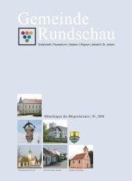 Grafenwrth in Niedersterreich - Thema auf chad-manufacturing.com