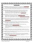 14 04 April 2010 Newsletter - Ballroom Dance Dayton - Page 4
