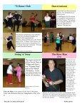 14 04 April 2010 Newsletter - Ballroom Dance Dayton - Page 6