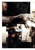 Rapport annuel 2008 - Agence Française de Développement - Page 6