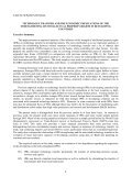 Unclassified TAD/TC/WP(2007)19/FINAL Working Party ... - Coparmex - Page 4