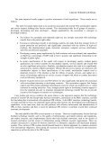 Unclassified TAD/TC/WP(2007)19/FINAL Working Party ... - Coparmex - Page 5