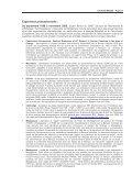 Curriculum Vitae de René Massé - RIAED - Page 2