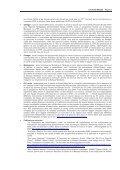 Curriculum Vitae de René Massé - RIAED - Page 4