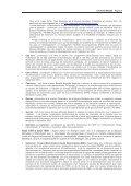 Curriculum Vitae de René Massé - RIAED - Page 5