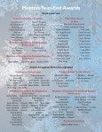 Metters' Winter Wonderland - Cassandra Shaw - Page 7