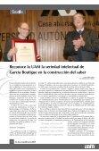 Rolando Víctor García Boutigue, Doctor Honoris Causa por la UAM - Page 4