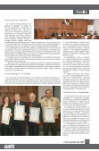Rolando Víctor García Boutigue, Doctor Honoris Causa por la UAM - Page 7