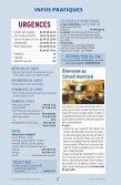 15 jUIN - Cesson-Sévigné - Page 2