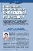 15 jUIN - Cesson-Sévigné - Page 6
