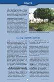 15 jUIN - Cesson-Sévigné - Page 7