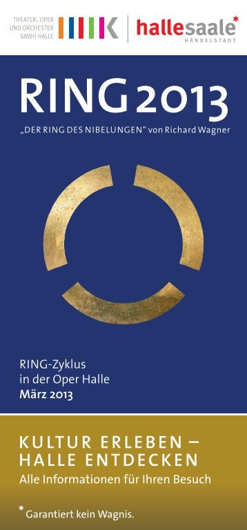 2012-07-03 SMG_ring layout.indd - Stadtmarketing Halle