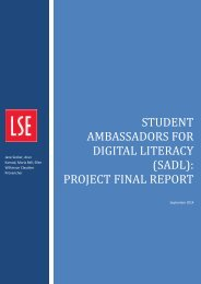 __lse.ac.uk_storage_LIBRARY_Secondary_libfile_shared_repository_Content_Centre for Learning Technology_Secker, J_SADL Project final report_2014