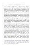 Poverty-Dominant Transfer Programs - Aix1 Uottawa - Page 2