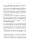 Poverty-Dominant Transfer Programs - Aix1 Uottawa - Page 3