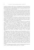 Poverty-Dominant Transfer Programs - Aix1 Uottawa - Page 4