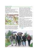 Treffen auf dem Kyffhäuser 11.-13. September 1998 - Ulli Bromberg - Page 2