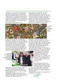 Treffen auf dem Kyffhäuser 11.-13. September 1998 - Ulli Bromberg - Page 5