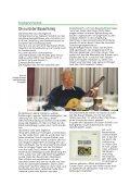 Treffen auf dem Kyffhäuser 11.-13. September 1998 - Ulli Bromberg - Page 6